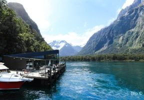 The Soothing Guide to Queenstown New Zealand