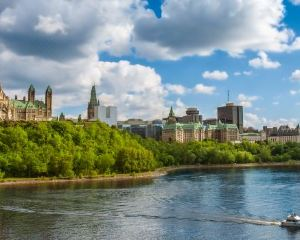 Top-8 Amazing Things to Do in Ottawa