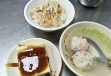 梁记嘉义鸡肉饭-台北-木风笛