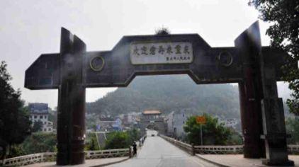 洪安古镇4(新2016-9-7)