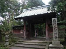 寿福寺-镰仓市-M11****262
