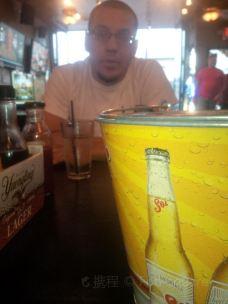 Grubs Sports Bar-印第安纳县