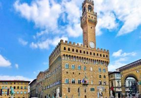 10 Best Things to Do in Piazza Della Signoria Florence