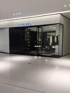卓展购物中心-哈尔滨-户户大人