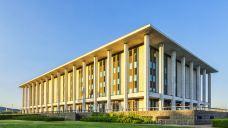 澳大利亚图书馆