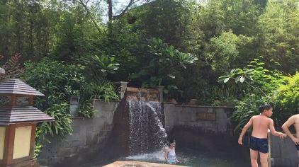 地派温泉 (4)
