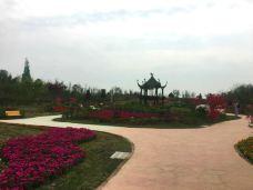 西部花千谷-广汉-AIian