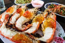 红姐海鲜-芭堤雅-C_Gourmet