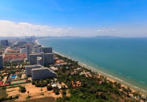 Top 9 Things To Do In Pattaya