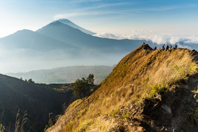 What To Do In Ubud With The Kids: 3 Easy Treks For The Family