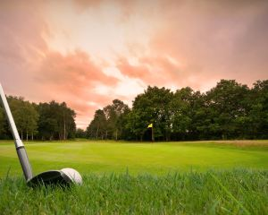The Best Public Golf Courses to Play in 2020