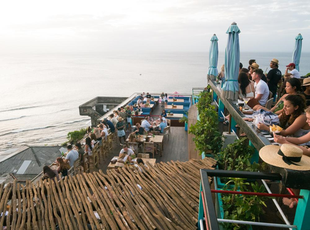 Cool Things to do in Uluwatu: A 3-Day Itinerary