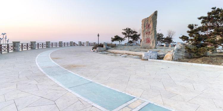 葫芦岛图片