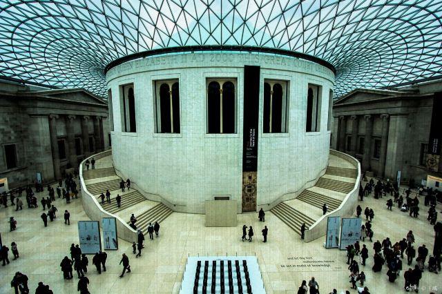 Virtual Museum Tours to Take During Lockdown: National Park Virtual Tour & Aquarium