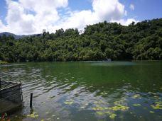 贝格纳斯湖-博卡拉-小丽