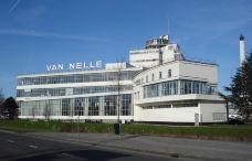 Van Nelle Factory-鹿特丹-e39****79