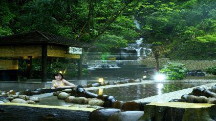 莽山森林温泉 (43)