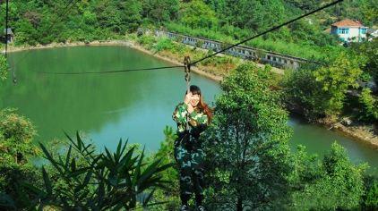 西径山(琴湖飞瀑)51924 (3)