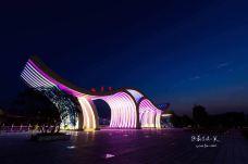 鄢陵国家花木博览园-鄢陵-118****547