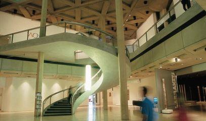 西澳美術館