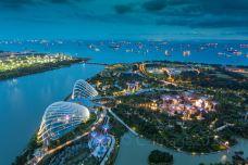 新加坡-C-image2018