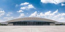 重庆国际博览中心-重庆-走走-74511940