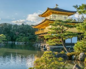 Ryokan Kyoto: Best 15 Japanese Traditional Inn in Kyoto