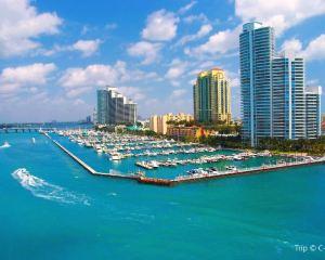A Taste of Cube: Miami's 10 Best Cuban Restaurants