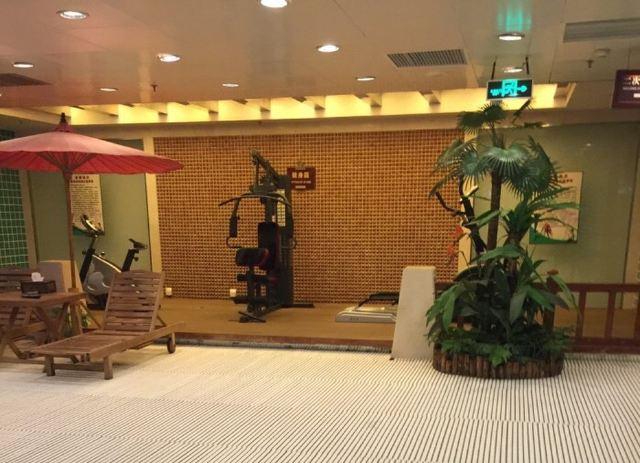 【深圳按摩2019】嚴選深圳8大熱門按摩店 | 中式泰式、水療桑拿、一站式休閒