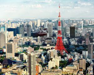 Top List of Overseas Short Tourist Trips