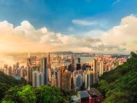 【行山路線推介🌄】6條香港初級簡易行山徑,✅日落✅打卡✅親子、新手