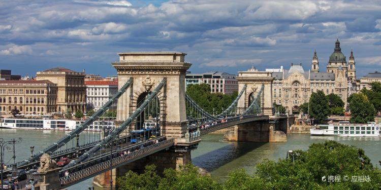 匈牙利图片