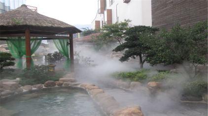 冷雾温泉 (2)
