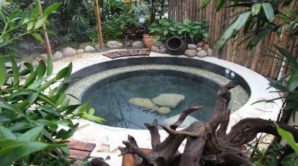 莽山森林温泉 (2)