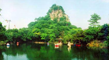 柳州鱼峰山 (5)