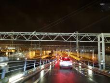 Eurotunnel Le Shuttle-科凯勒