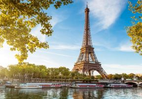 12 Best Things to Do in Paris