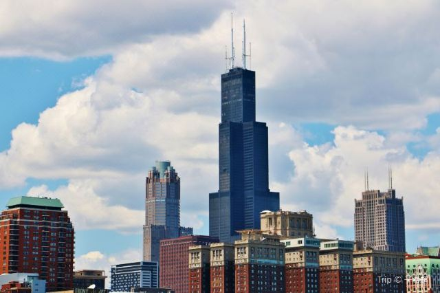 10 Things to Rock Your Layover in Chicago Ord Airport