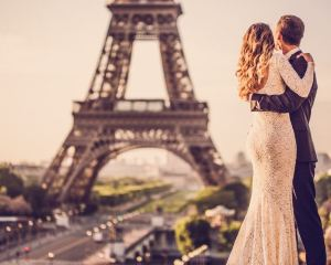 The Best Honeymoon Destinations for Every Type of Couple