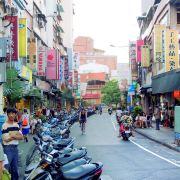 三亚五日游旅游团图片