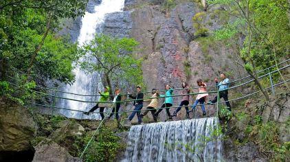 西径山(琴湖飞瀑)51924 (11)