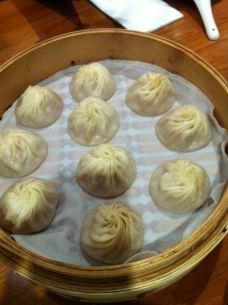 小上海阿和小笼包-南投-zhulei831230