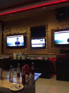 De'Tones Family Karaoke-万丹省