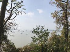 天门山-芜湖-qianjiangyue