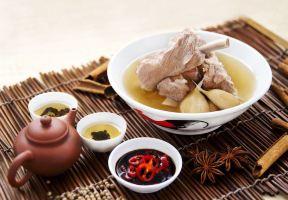 【新加坡美食】跟著當地人吃喝,新加坡必吃Top10