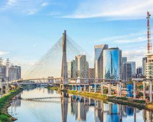 A Trip Guide to Sao Paulo