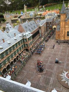 鹿特丹迷你世界-鹿特丹-m82****25