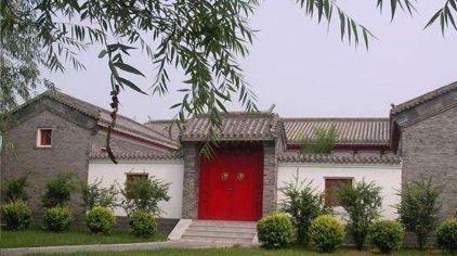 杨柳青庄园 (4)