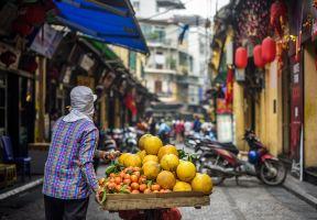 【越南】2019 越南旅遊簽證攻略(附最新 e-Visa 申請方法) 一眼看清!