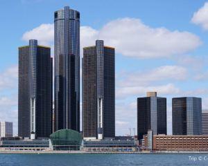 Best of Detroit: Top 10 Brunch Spots